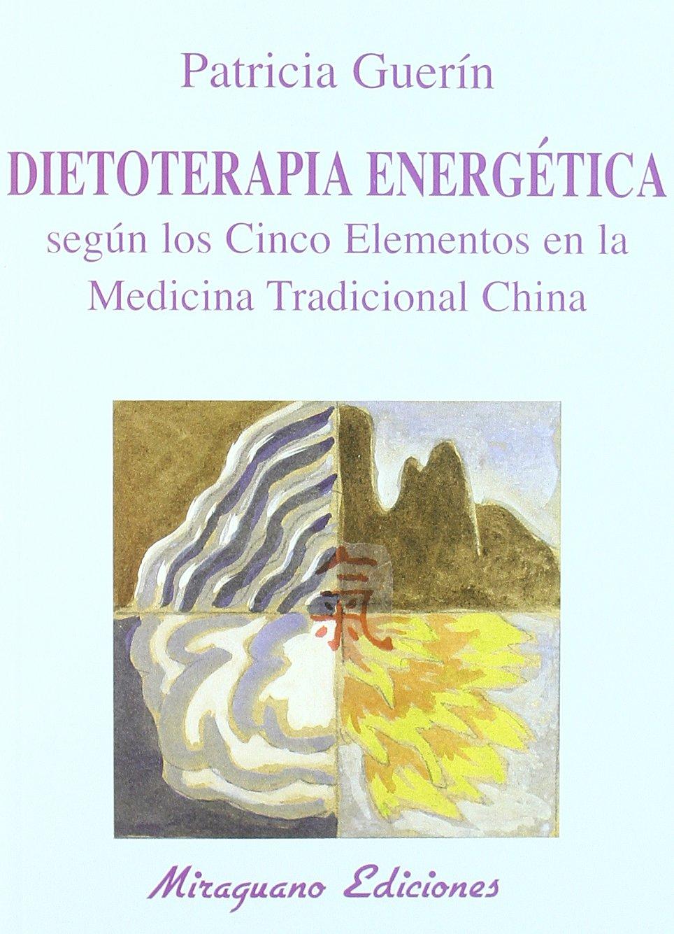 Dietoterapia energética